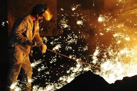 U.s. Stocks Drift Lower As Trade Talks Begin - Wsj