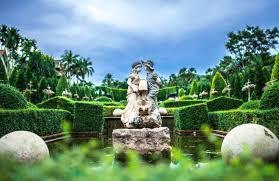 21 garden sculpture ideas to enhance