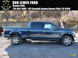 ford f xlt supercrew x in blue jeans a truck n blue jeans medium earth gray ford f150 xlt supercrew 4x4