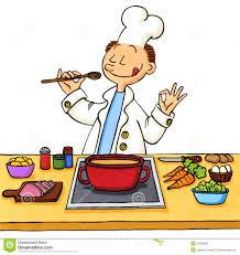 """Résultat de recherche d'images pour """"cuisinier images"""""""