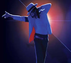 <b>Invincible</b>: a Glorious Tribute to <b>Michael Jackson</b> - Home | Facebook