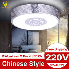 Kitchen Flush Mount Ceiling Lights Crystal Flush Mount Ceiling Light Promotion Shop For Promotional