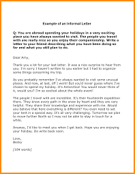 sample of informal letter essay pmr com ideas of what is am informal essay informal essay example essay informal epic sample of informal