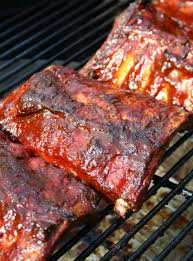 cook beef barbecue recipes