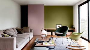 Wohnzimmer Wandfarbe Creme Beige Wand Weise Mobel Acemesh Me