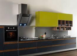 Interior Design Kitchen Colors Fanciful 25  TavooscoKitchen Interior Colors