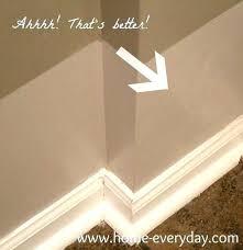 satin paint in bathroom vs flat sweet amazing semi eggshell ceiling