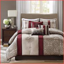 full size of bedding king size comforter sets australia king size comforter sets animal print king