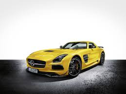 Uncompromisingly sporty, with an expressive design and the most consistent technology transfer from motorsport to series production. Evolution Of Mercedes Amg Black Series Carbuzz