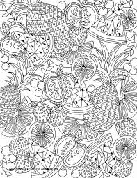 Free Printable Hard Coloring Pages For Adults Lovely Coloring Pages