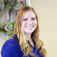 Abby Palmer | Higginbotham Family Clinic