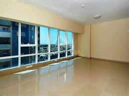 Elegant 2 Bedroom Apartment For Rent In Al Barsha 1, AL Barsha Dubai UAE 29794_1 ...