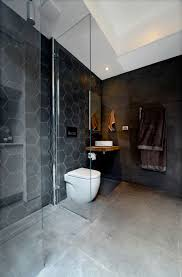 Bathroom:Italian Style Small Bathroom Design With Italian Bathroom  Furniture As Well As Dark Gray