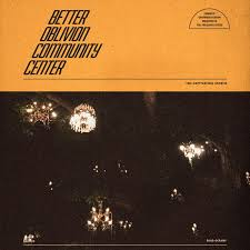 <b>Ruminations</b> – <b>Conor</b> Oberst