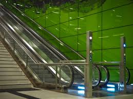 Modern Handrail free images light architecture structure floor glass city 8700 by guidejewelry.us