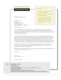 Faq About The New Gre Writing Assessment Litesee Cover Letter Whom