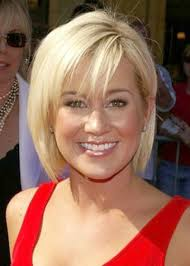 Haircuts For Thin Hair Round Face Awesome 20 Medium Hairstyles For
