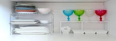 additional shelves for kitchen cabinets kitchen glass shelves simple home green cabinets additional shelves