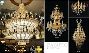 chandeliers czechoslovakian crystal chandelier bohemian crystal chandelier silver bohemian crystal chandelier prague czechoslovakian crystal chandelier