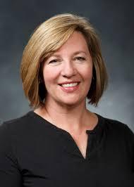 Lisa Johnson - BYU College of Humanities
