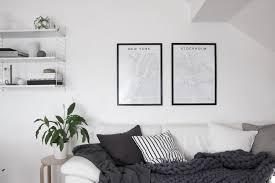 Styling Living Room Living Room Living Room Map Decorating Ideas Couch Parquet