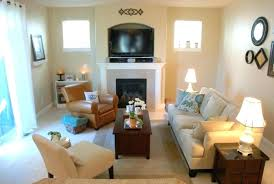 tv living room living room fireplace living room family room design ideas fireplace stone fireplace wall mount living room fireplace placement over