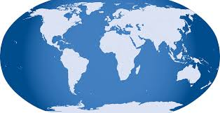 Image result for picture of the world globe