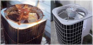 newest air conditioners. replace old air conditioner with a new conditioning newest conditioners e