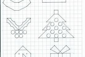 Cornicette Di Natale Lavoretti E Disegni Per Bambini
