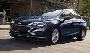 2018 chevrolet diesel. brilliant chevrolet to 2018 chevrolet diesel