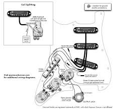 fender eric johnson stratocaster wiring diagram fender description nps49f fender eric johnson stratocaster wiring diagram