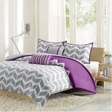 image of grey and white comforter twin xl duvet light grey comforter twin grey twin bed