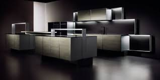 luxury kitchen makers poggenpohl have opened a new showroom in texas which has bee the largest showroom in the country the new poggenpohl kitchen design