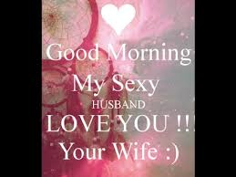 Husband Quotes Stunning Why I Love My Husband Quotes Love Quotes about Hot Husband Best