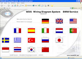 wds bmw wiring diagram system wds image wds bmw wiring diagram system wds auto wiring diagram schematic on wds bmw wiring diagram system