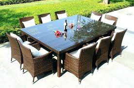 modern outdoor dining furniture modern patio dining set person outdoor dining table modern outdoor dining room