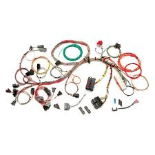 ez wiring 21 circuit diagram automotive ez engine image for ez wiring 21 circuit diagram automotive ez engine image for cummins wiring harness as well