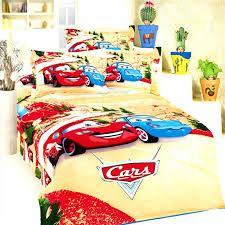 hockey bedding set kids hockey bedding sets bedspread sets twin nhl bedding sets canada