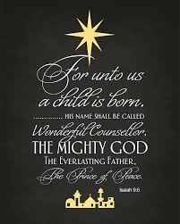 Christian Quotes On Christmas Best of Pin By Amanda Wise On Christian Pinterest Bible Verses And