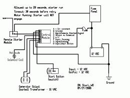 wiring diagram doorbell transformer wiring image friedland doorbell transformer wiring diagram wiring diagrams on wiring diagram doorbell transformer