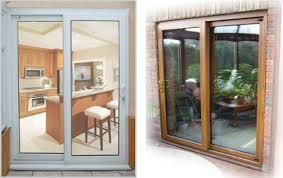 double sliding patio doors. Fine Patio Epic Double Sliding Patio Doors F40 About Remodel Creative Home Decoration  Ideas With On P