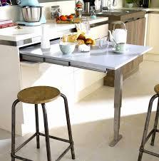 Table Encastrable Cuisine Frais 40 Inspirant Collection De Chaise