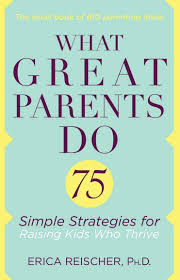 sharpen your parenting skills what great parents do the sharpen your parenting skills what great parents do the washington post