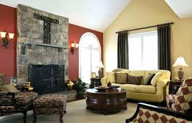 Paint for brown furniture Living Room Paint Ideas Full Size Of Living Room Wall Color Ideas With Brown Furniture Accent India Beautiful Paint For Preria Living Room Wall Color Ideas With Brown Furniture Accent India