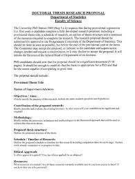 how to write a research proposal examples at kingessays© research proposal template term paper example