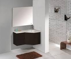 corner sink bathroom. corner bathroom vanity with sink i