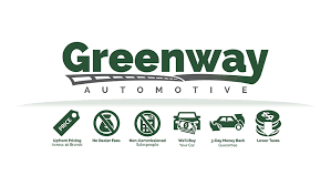 Greenway Chevrolet Of The Shoals Home Facebook