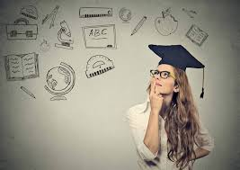 college happy educational consulting identify your college criteria