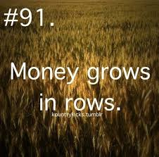 Farm Life Quotes Stunning Farming Quotes Mesmerizing Best 48 Farmer Quotes Ideas On Pinterest
