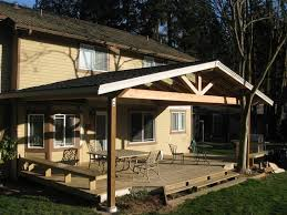 covered deck ideas. Covered Deck Designs Pictures - Ideas On A Budget